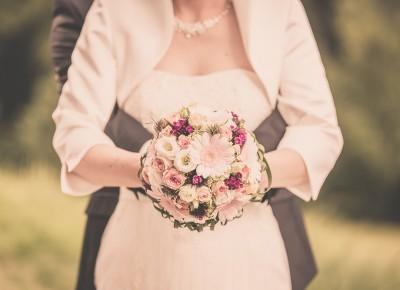 Hochzeit Hemberg