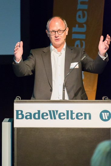 GV BadeWelten